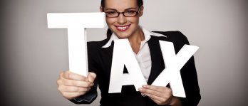 IN YEAR PAYE TAX PENALTIES