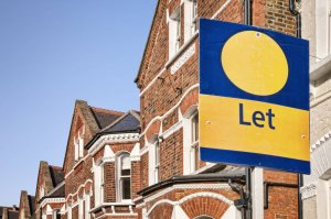 The tax raid on buy to let properties