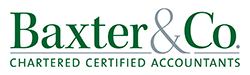 Accountant-in-Orpington-Kent.-Baxter-and-Co
