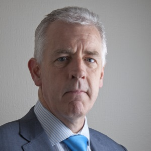 "David Walsh</br><span class=""job-title"">Audit Partner</span>"