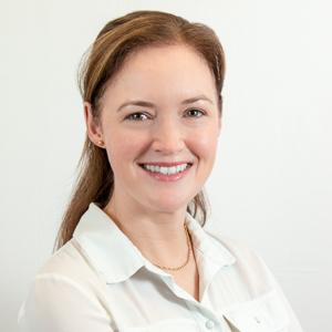 "Marie-Emma Mahir</br><span class=""job-title"">Business Development & Marketing Manager</span>"