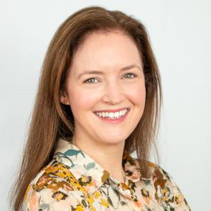 "Marie-Emma Mahir</br><span class=""job-title"">Business Development & Marketing Manager</span>"