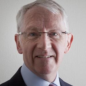 Michael Belfourd
