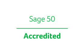 Sage-50-Accredited-Baxter-Co