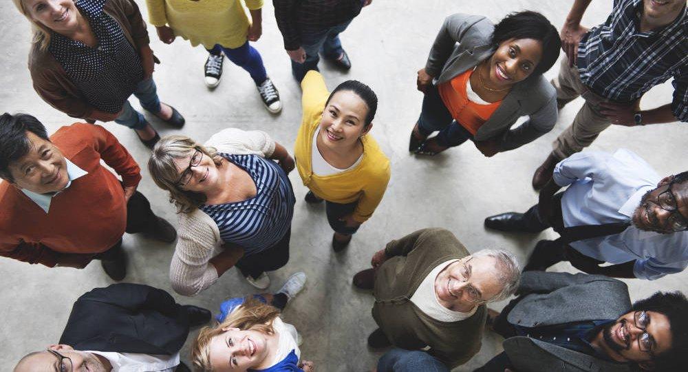 People priorities in well established SMEs