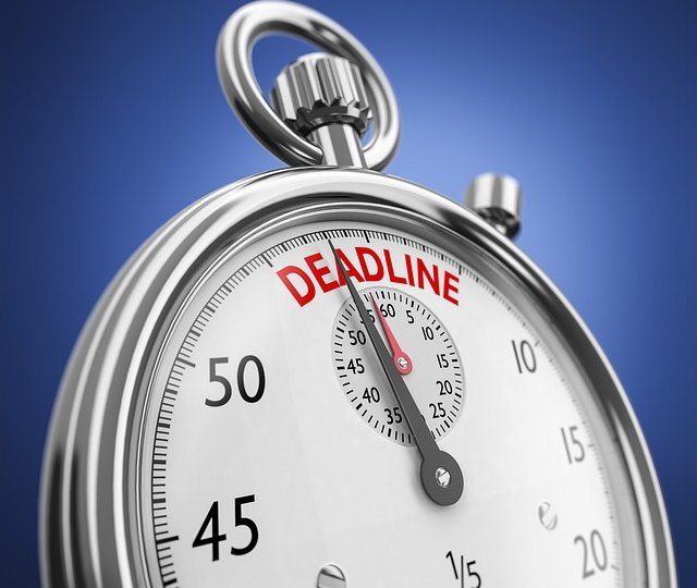 deadline-stopwatch