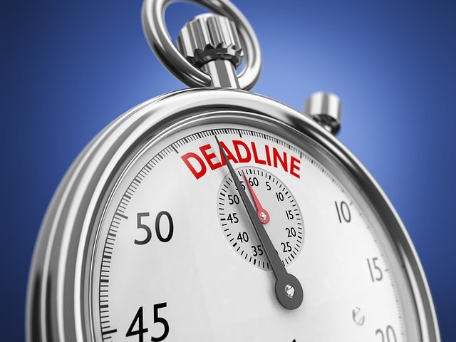 deadline-stopwatch-2636259_640