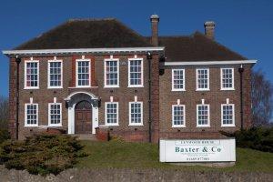 Baxter & Co - Orpington